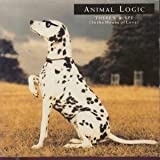 Animal Logic There's A Spy (In the House of Love)