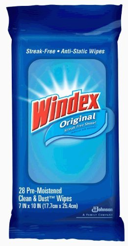 windex-flat-pack-wipes-super-savings-pkg-28-count-by-windex