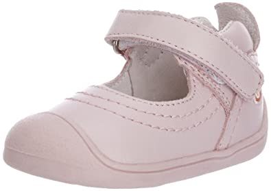 Cuquito Baby Girl Cuquito Toddler Crawling Classic Mary