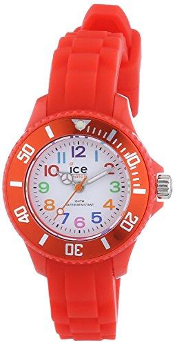 ice watch ice mini preisvergleich kinderuhr g nstig. Black Bedroom Furniture Sets. Home Design Ideas