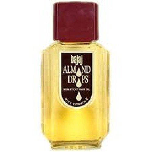 bajaj-almond-oil-200ml