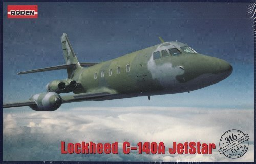 roden-lockheed-c-140a-jetstar-airplane-by-mmd-holdings-llc
