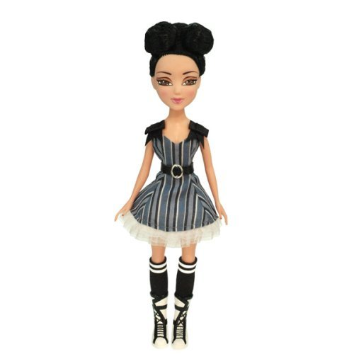 "Gwen Stefani ""Love"" Doll - 1"