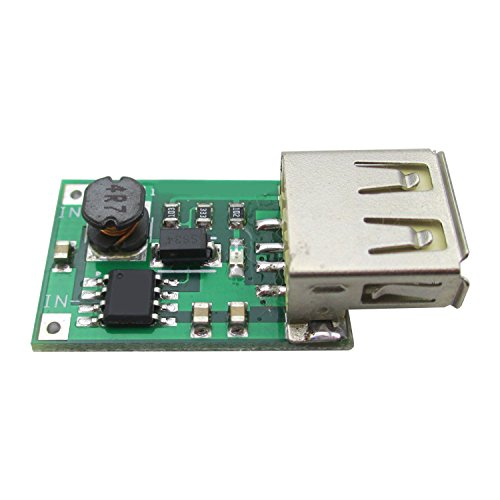 kaisil-sensor-modulo-boost-modulo-20-5-v-hasta-l-5-v-power-high-current-12-a-mobile-power-boost-en-3