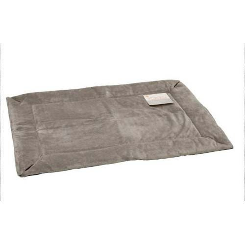 Crate Pads For Dogs