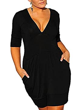 little black dress size 14 on Little Black Dress Plus Size   Different Dresses