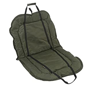 KOALA PRODUCTS OXFORD Carp Fishing Beanie Unhooking Mat by KOALA PRODUCTS
