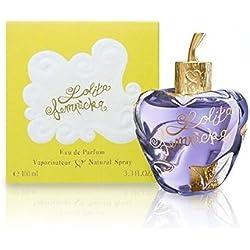 Lolita Lempicka - Eau de Parfum para mujer - 100 ml