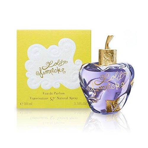 Lolita Lempicka Eau de Parfum, Donna, 100 ml