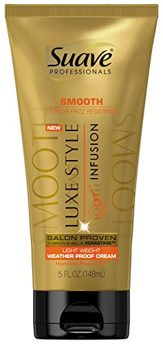 suave-professionals-water-proof-cream-luxe-style-infusion-5-oz