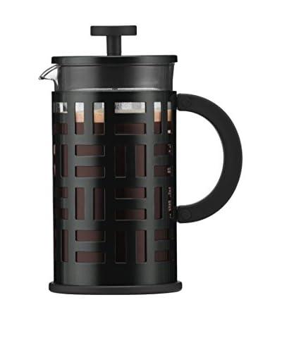 Bodum Eileen 34-Oz. Coffee Maker, Black