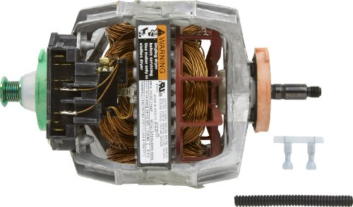Whirlpool 279787 Drive Motor (Dryer Motor 3395654 compare prices)