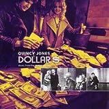 echange, troc Quincy Jones - Dollar