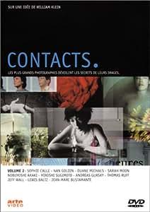 Contacts - Vol.2