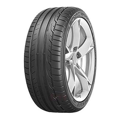 Sommerreifen Dunlop SP Sport Maxx RT MO XL 225/40 R18 92Y (C,A) von Dunlop bei Reifen Onlineshop