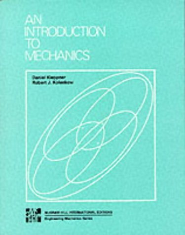 introduction to mechanisms Introductionmechanisms - theory of machines video tutorial - theory of machines video tutorials for gate, ies, and other psus exams preparation and to help mechanical engineering students covering kinematic pairs and chain, constrained motion, degree of freedom, kinematics of mechanisms, concept of relative velocity, arnold-kennedy theorem.