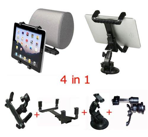 supporto-auto-parabrezza-aria-condizionata-sfogare-poggiatesta-supporti-per-ipad-air-ipad-mini-ipad-