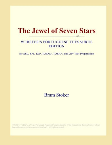 the-jewel-of-seven-stars-websters-portuguese-thesaurus-edition