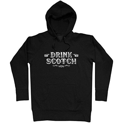 smash-vintage-mens-drink-scotch-hoodie-black-xx-large