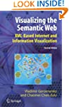 Visualizing the Semantic Web: XML-bas...