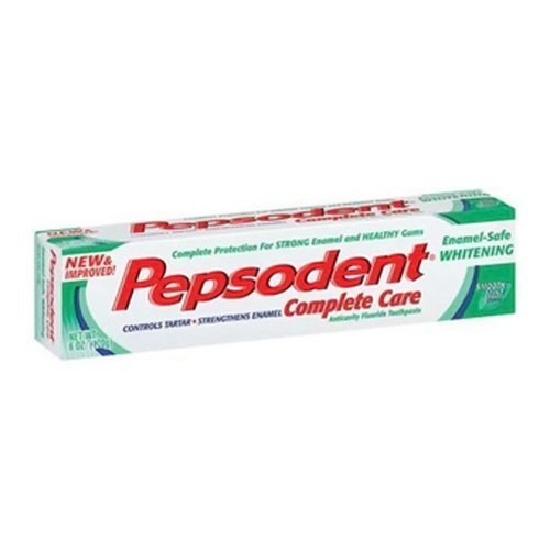 pepsodent-toothpaste-6-oz-pack-of-6-by-church-d