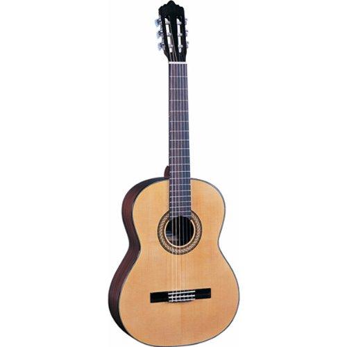 santos-martinez-sm80-classical-guitar