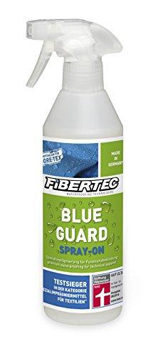 fibertec-impragniermittel-blue-guard-spray-on-500-ml-bgso500
