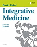 Integrative Medicine, 2e (Rakel, Integrative Medicine)