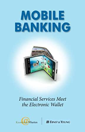 bank electronic banking mobile banking