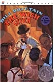 img - for The Wish Giver: Three Tales of Coven Tree (Trophy Newbery) The Wish Giver book / textbook / text book