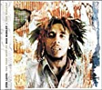 One Love - The Best Of Bob Marley & T...