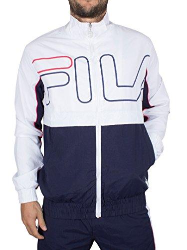 fila-vintage-homme-kekova-logo-zip-track-jacket-blanc-medium
