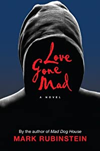 Love Gone Mad by Mark Rubinstein ebook deal