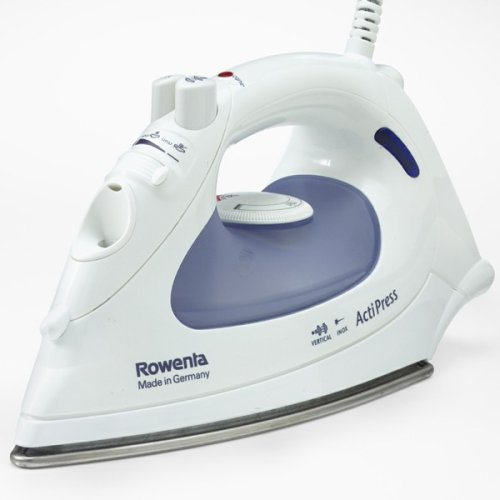 Rowenta DM160 ActiPress IronB000068IGY