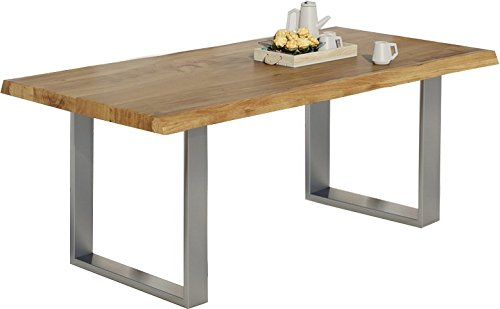 Esstisch-ORK-mit-Baumkante-Wildeiche-massiv-gelt-Baumtisch-200x100cm