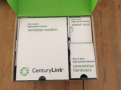 centurylink prism tv technicolor c2100t 80211ac modem router gigabit dsl fiber 245ghz - Prism Tv