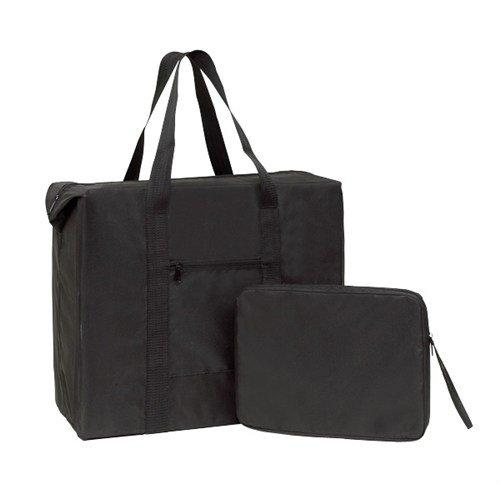 Reisetasche Travel Aid mit Zubehörtasche