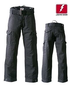 John Doe® Kamikaze Defense Kevlar Cargo Pant von JOHN DOE MOTORSPORTS