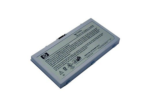 11.1 Volt Li-Ion Laptop Battery