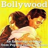 ボリウッド~インド映画ベスト・ヒット