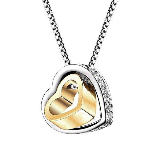 conteverr-aleacion-collar-con-colgante-crystal-artificial-de-mujeres-con-caja-de-regalo-libre-longit