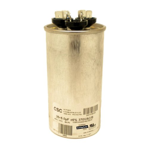 Payne Air Conditioner Parts