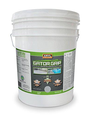 anvil-gator-grip-anti-slip-floor-coating-bonding-primer-in-one-dover-grey-5-gallon