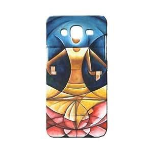 G-STAR Designer Printed Back case cover for Samsung Galaxy J1 ACE - G0549