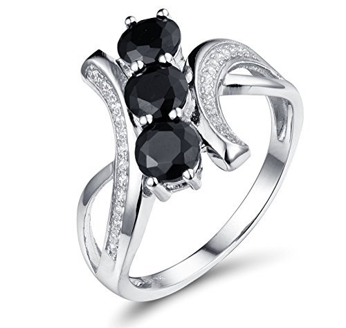 grils-fashion-sterling-silver-black-and-white-diamond-twist-promise-ring-8-by-aurora-tears