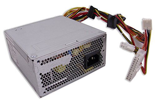 Click to buy Acer Veriton S4610 S4610G 300W Desktop Power Supply PY.3000C.003 - From only $89