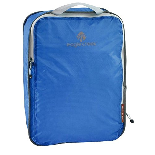 eagle-creek-pack-it-specter-compression-bolsas-organizadoras-azul-2016