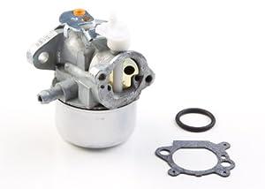 Briggs & Stratton 499059 Carburetor by Magneto Power