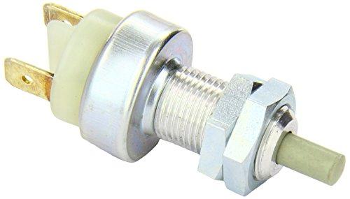 Vemo V20-73-0070 Interruptor luces freno