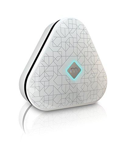 Momit Cool Pod Controller Smart Aggiuntivo per Climatizzatori
